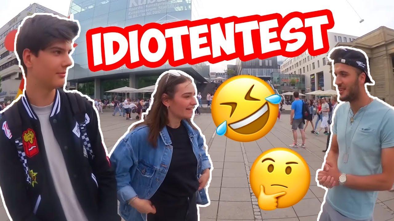 Idiotentest Stuttgart - Wie Viele Monate Haben 28 Tage ? über Wie Viele Monate Haben 28 Tage