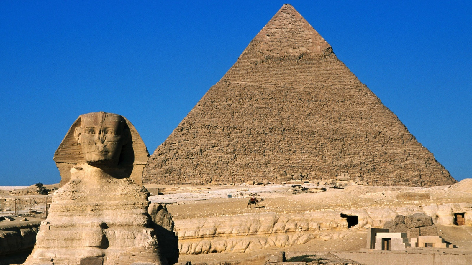 Im Alten Ägypten - Bildergalerien - Spielen - Kinder bestimmt für Altes Ägypten Bilder