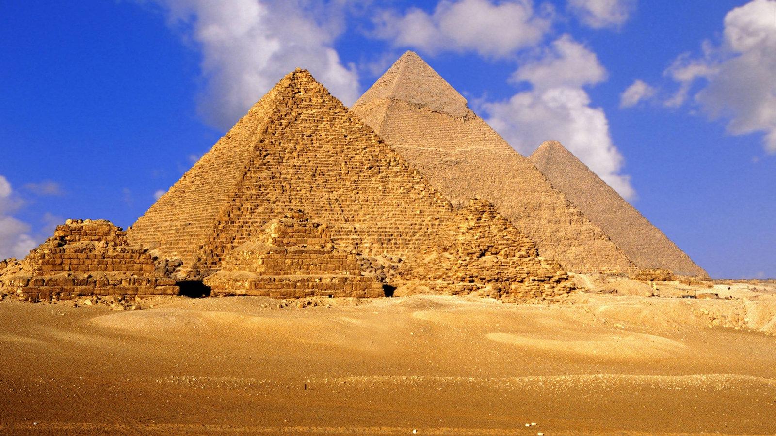 Im Alten Ägypten - Bildergalerien - Spielen - Kinder innen Altes Ägypten Bilder