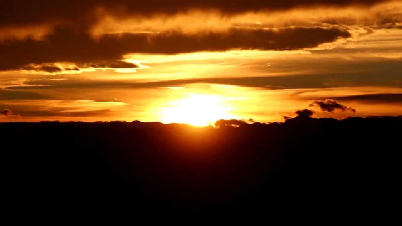 Im Osten Geht Die Sonne Auf. über Im Norden Geht Die Sonne Auf Spruch