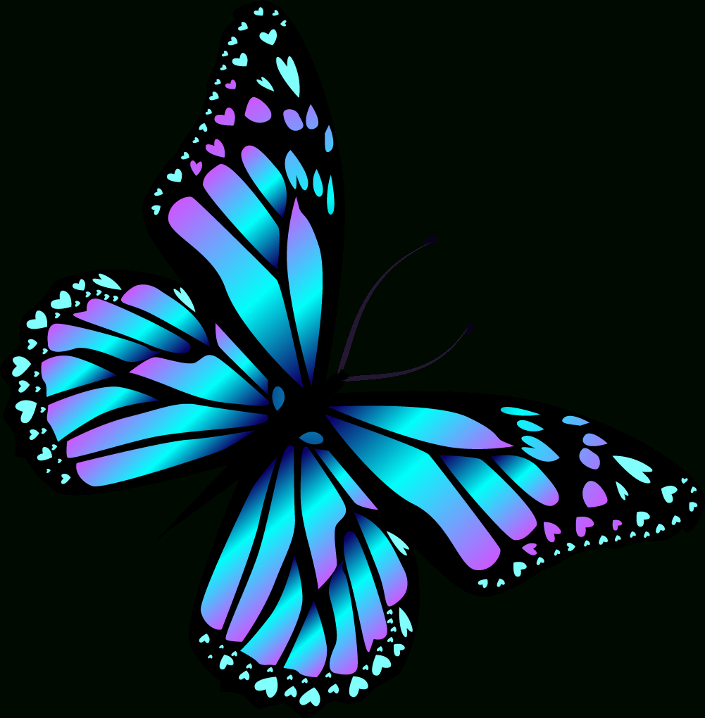 Image Result For Cartoon Bugs And Butterflies mit Schmetterlinge Clipart