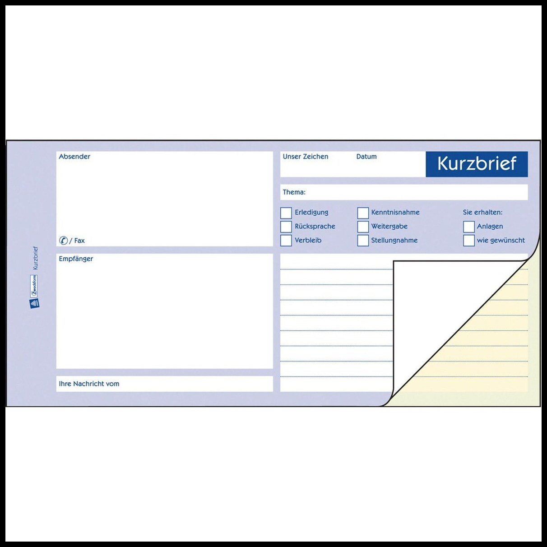 Inhaltsverzeichnis Vorlage %c2%bb Vorlage - in Inhaltsverzeichnis Vorlage Word Zum Ausdrucken