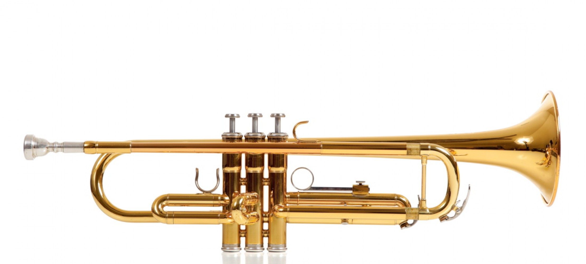 Instrumente-Serie: So Lernst Du Trompete Spielen | Duda.news bestimmt für Trompete Bilder