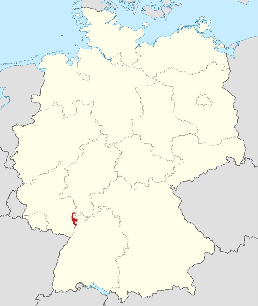Karte Bundesländer Deutschland Blanko   My Blog innen Deutschlandkarte Bundesländer Blanko