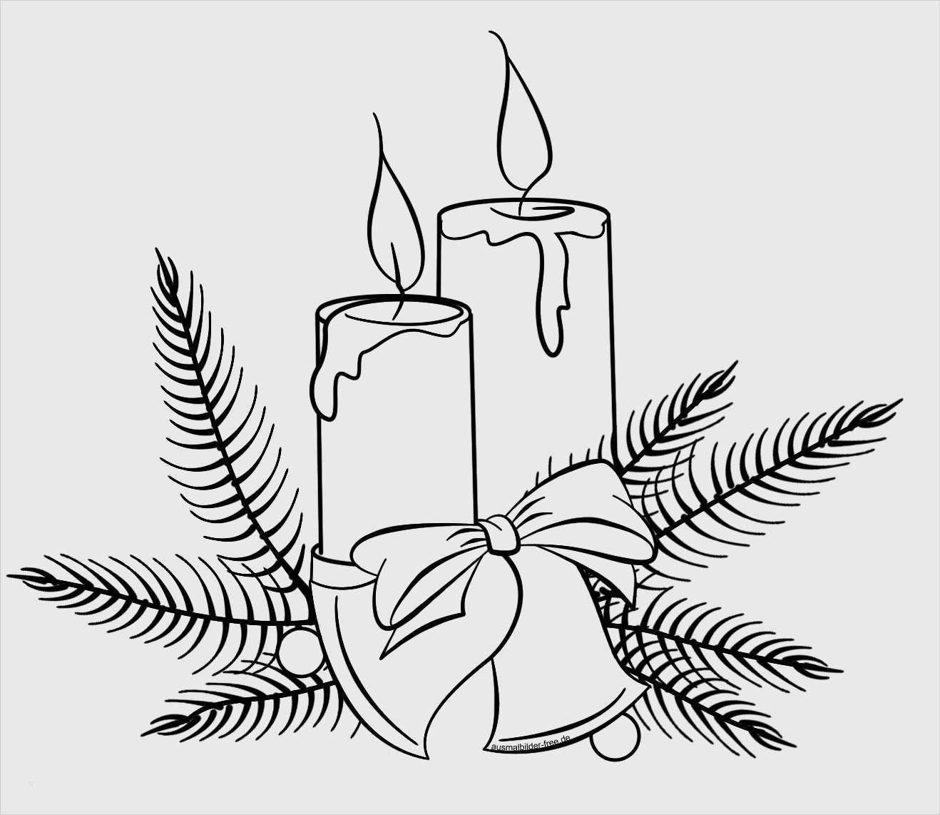 Kerzen Vorlagen Zum Ausdrucken 20 Neu Ebendiese Können verwandt mit Kerzen Ausmalbilder