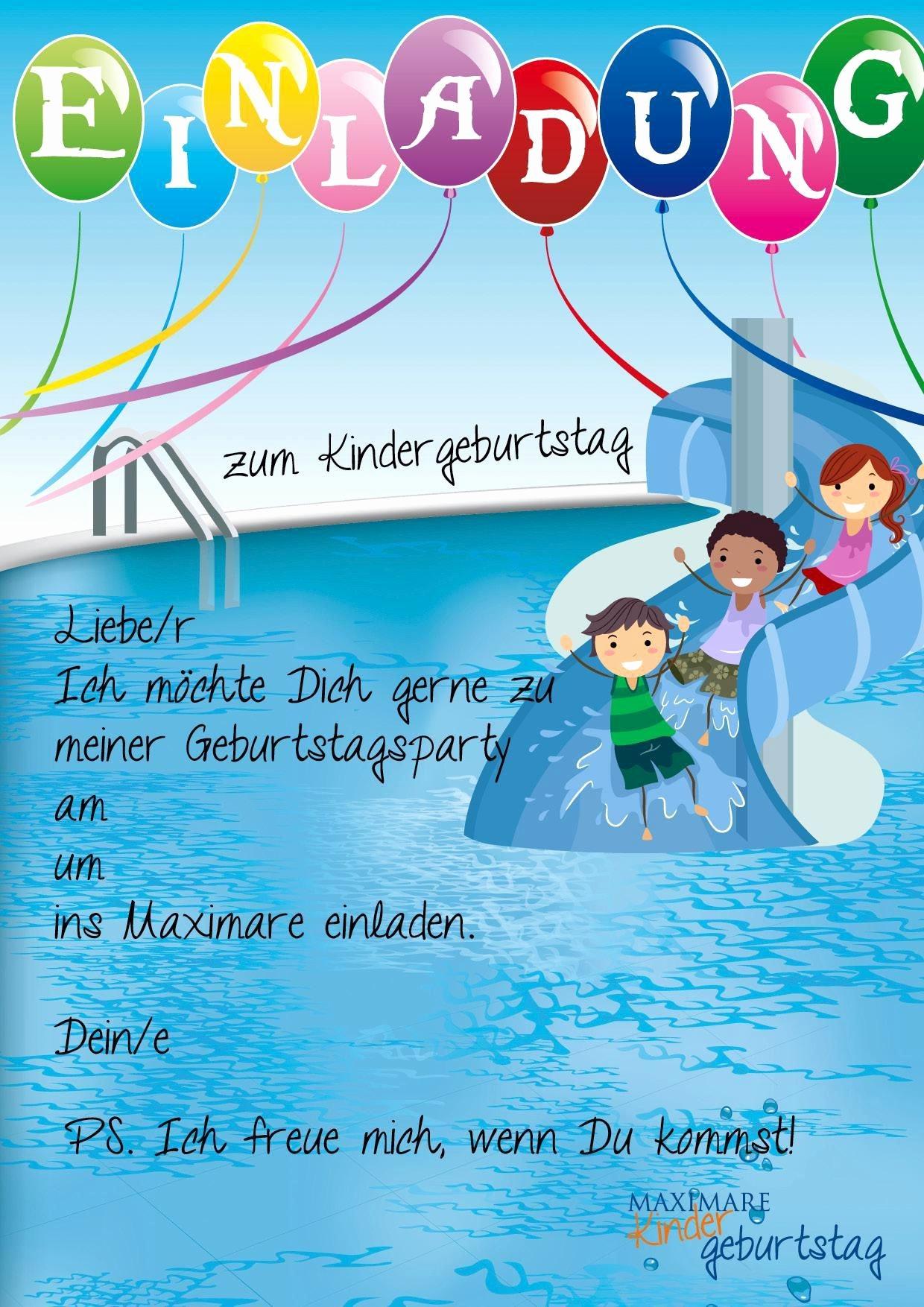 Kinder Geburtstagskarten Kostenlos Schön Geburtstagskarten über Geburtstagskarten Kindergeburtstag Kostenlos