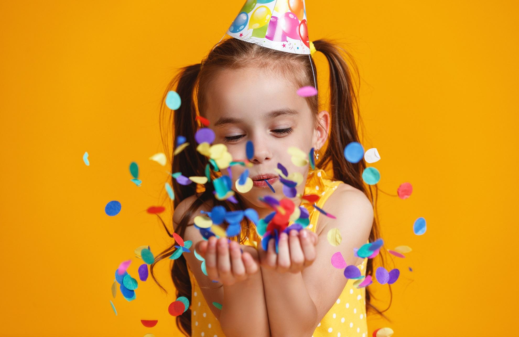 Kindergeburtstag: Die 11 Besten Spiele Für Drinnen & Draußen bei Kindergeburtstag 11 Jährige Drinnen