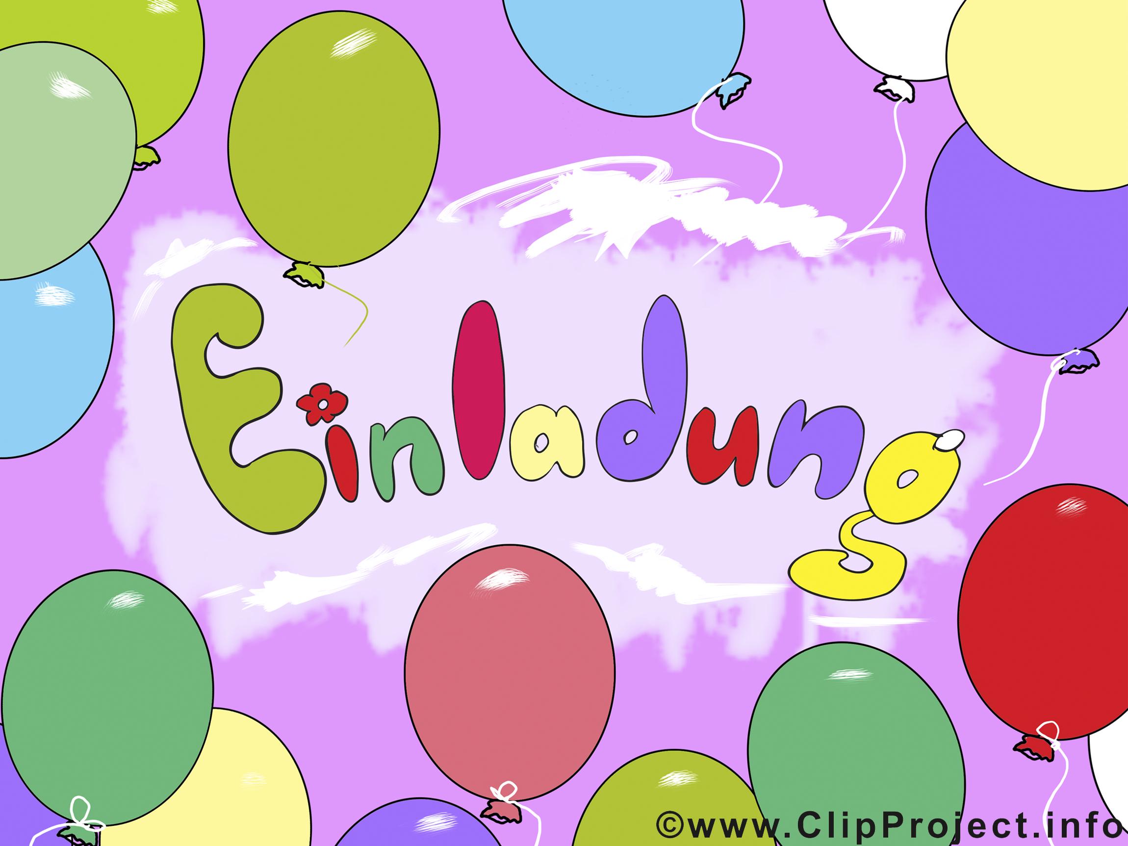 Kindergeburtstag Einladungen Zum Ausdrucken bestimmt für Geburtstag Bilder Kostenlos Herunterladen