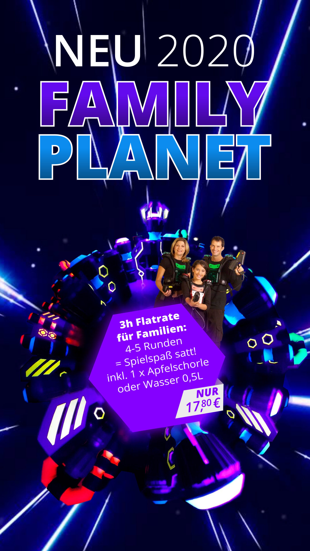 Kindergeburtstag Feiern Im Laser Space Freiburg verwandt mit Kindergeburtstag Feiern Für 12 Jährige