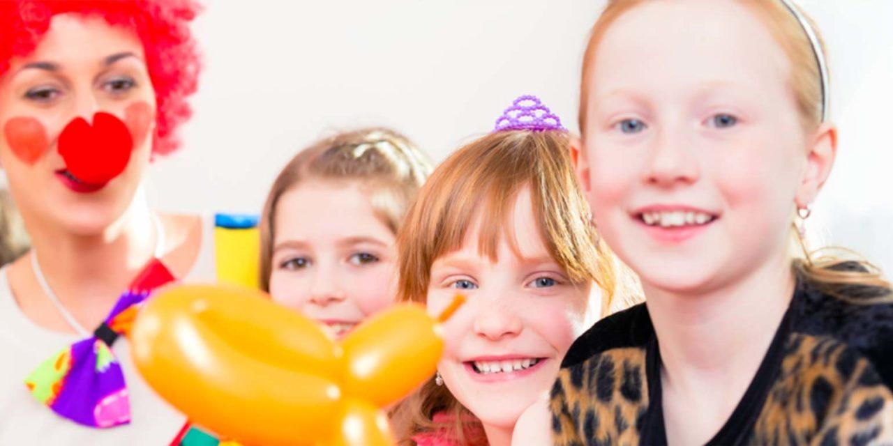 kindergeburtstag für 1013 jährige › papade über