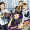Kindergeburtstag In Leipzig - Hier Geht Die Party Ab ganzes Kindergeburtstag Feiern Für 12 Jährige
