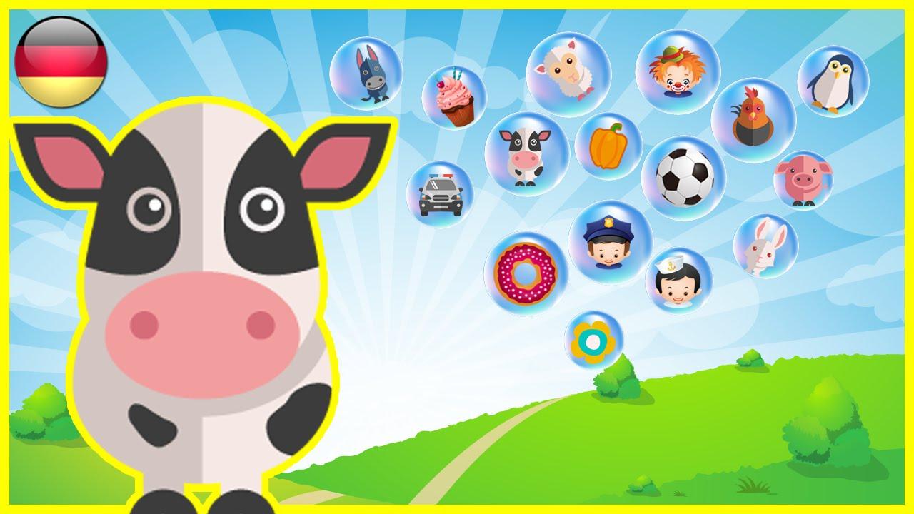 Kinderspiele Memory - Spielen Sie Das Spiel Memory Für über Memory Für Kindergartenkinder Online