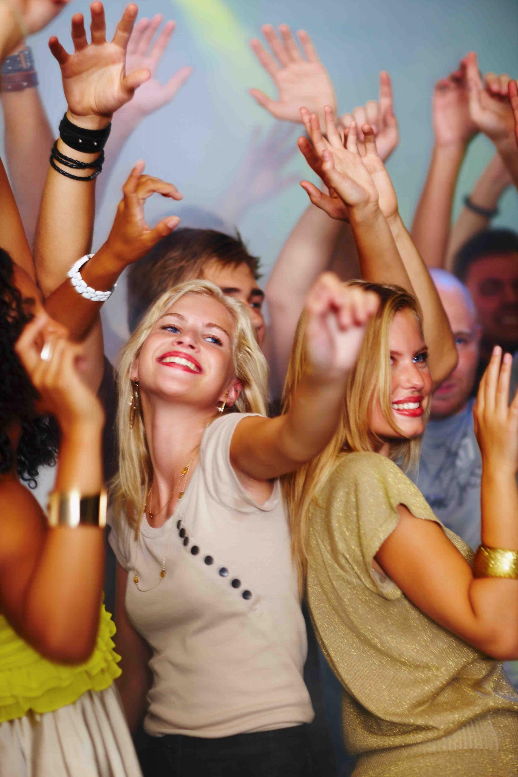 Klassenfahrt Und Alkohol: Der Albtraum Für Lehrer? | Herolé verwandt mit Alkohol Auf Klassenfahrt Konsequenzen