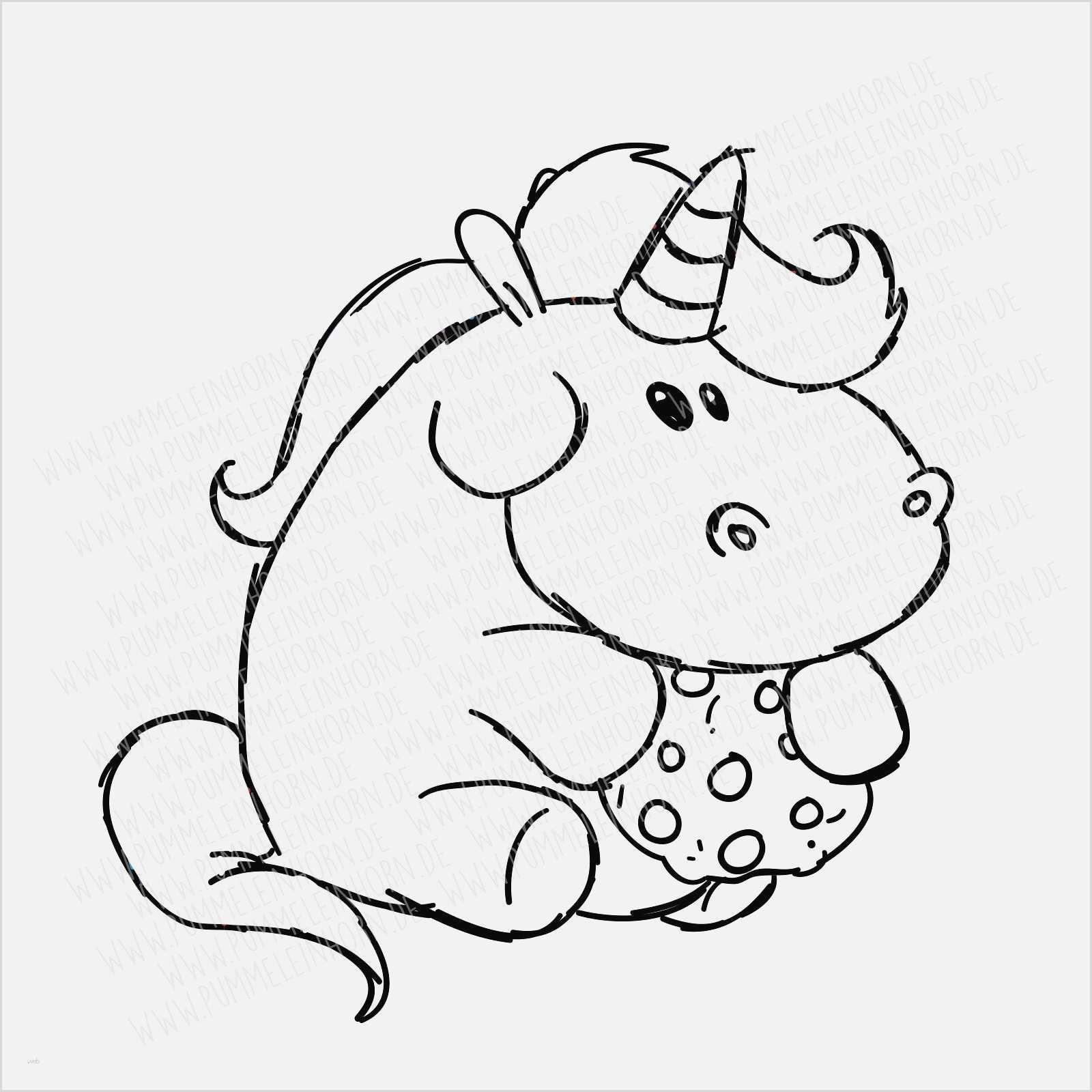 Kleine Tierbilder Zum Ausdrucken - Malvorlagen Für Kinder für Tierbilder Zum Ausmalen Kostenlos