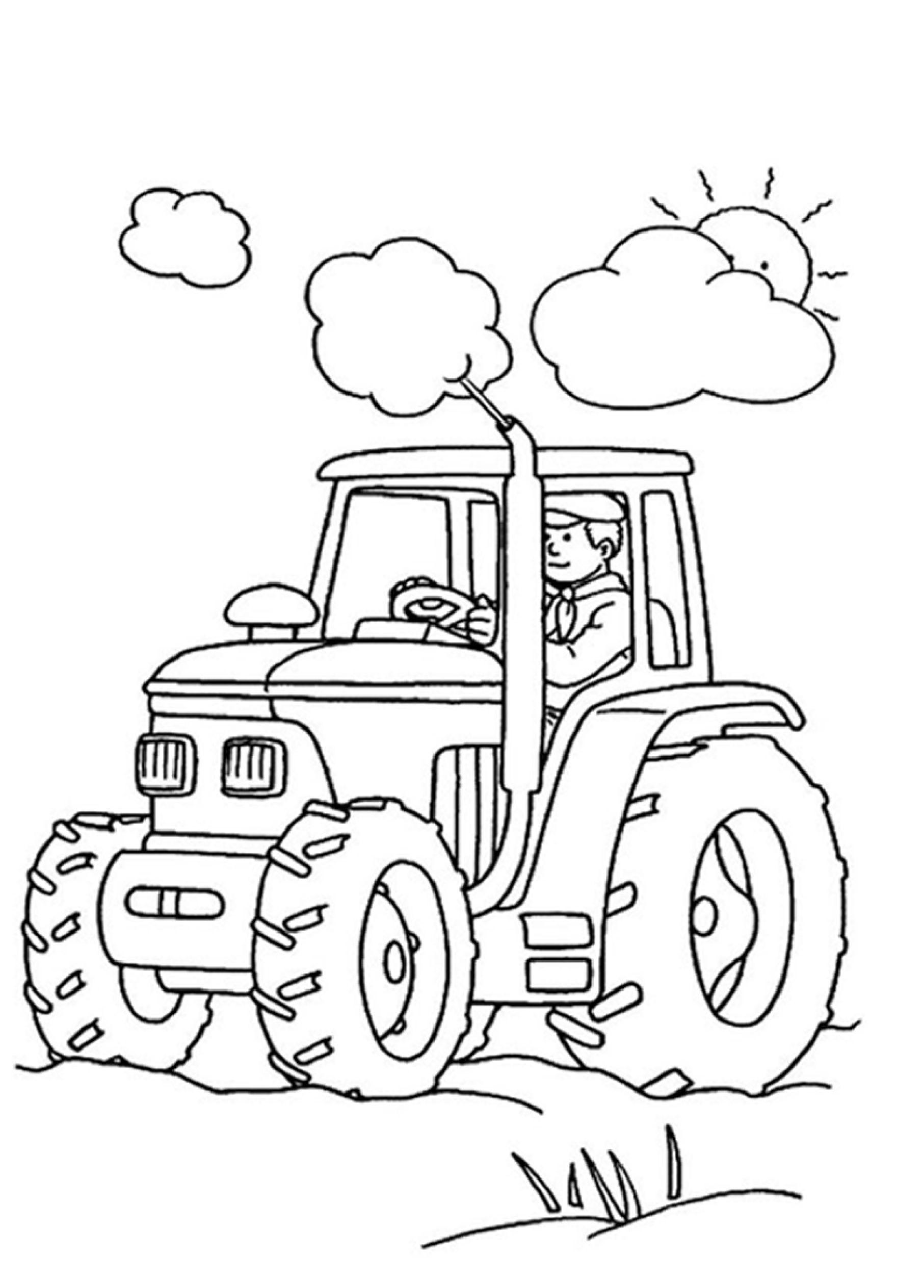 Knowledge Free Printable Coloring Pages For Kids Resume verwandt mit Ausmalbilder Für Buben