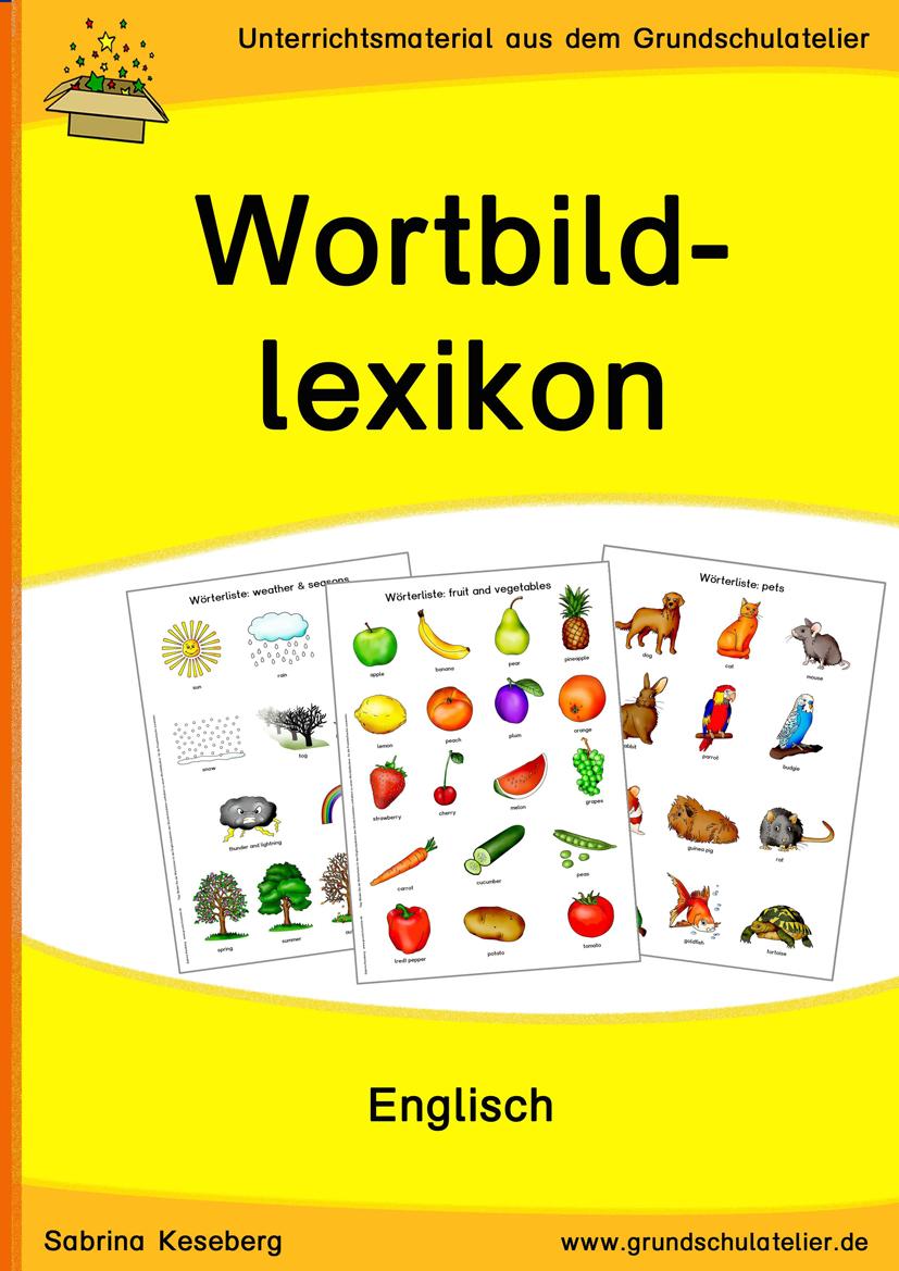Kostenlose Arbeitsblätter Für Die Grundschule bei Lernspiele Deutsch Grundschule Kostenlos
