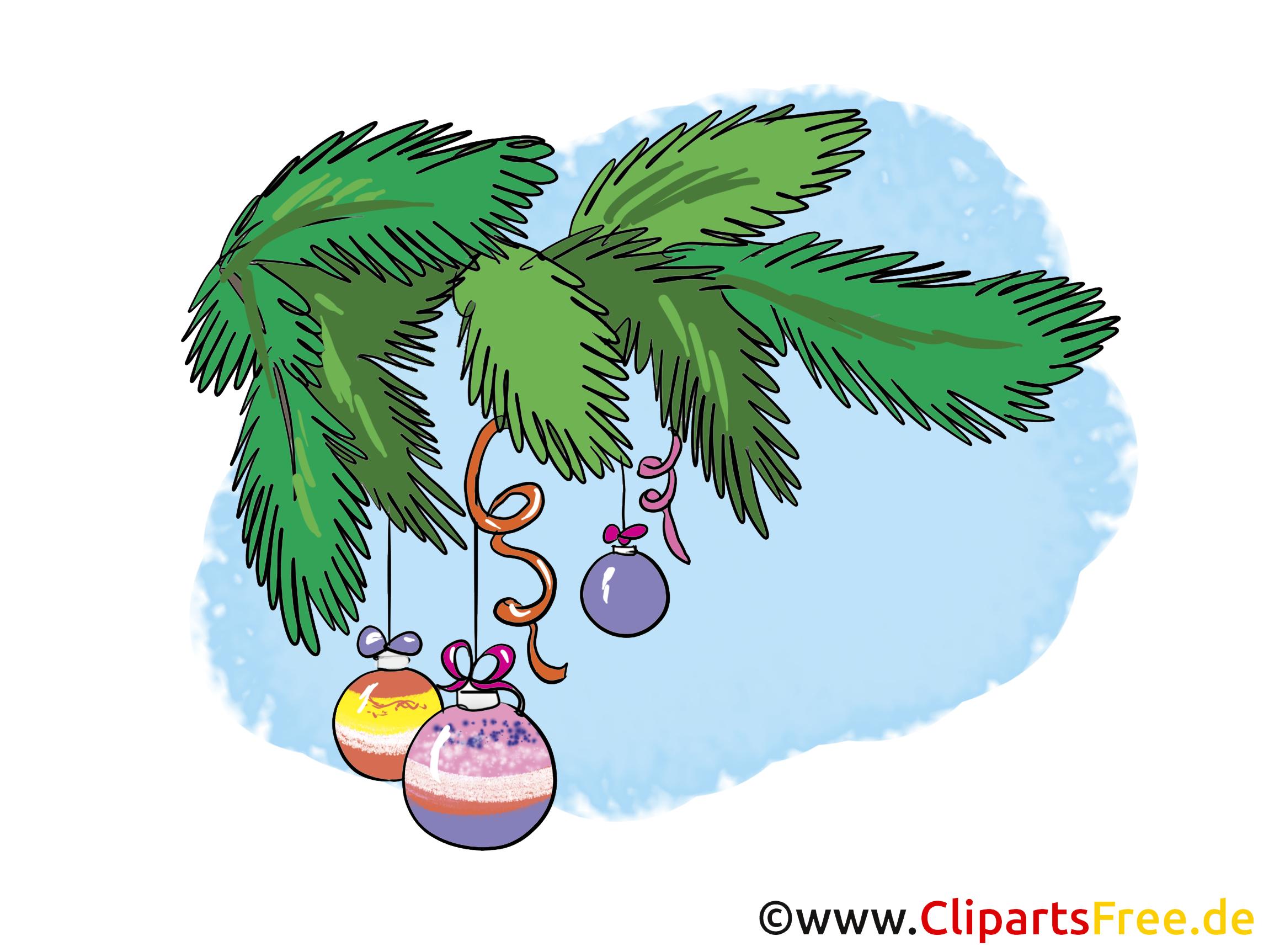 Kostenlose Cliparts Weihnachten Und Silvester in Cliparts Weihnachtsmotive Kostenlos