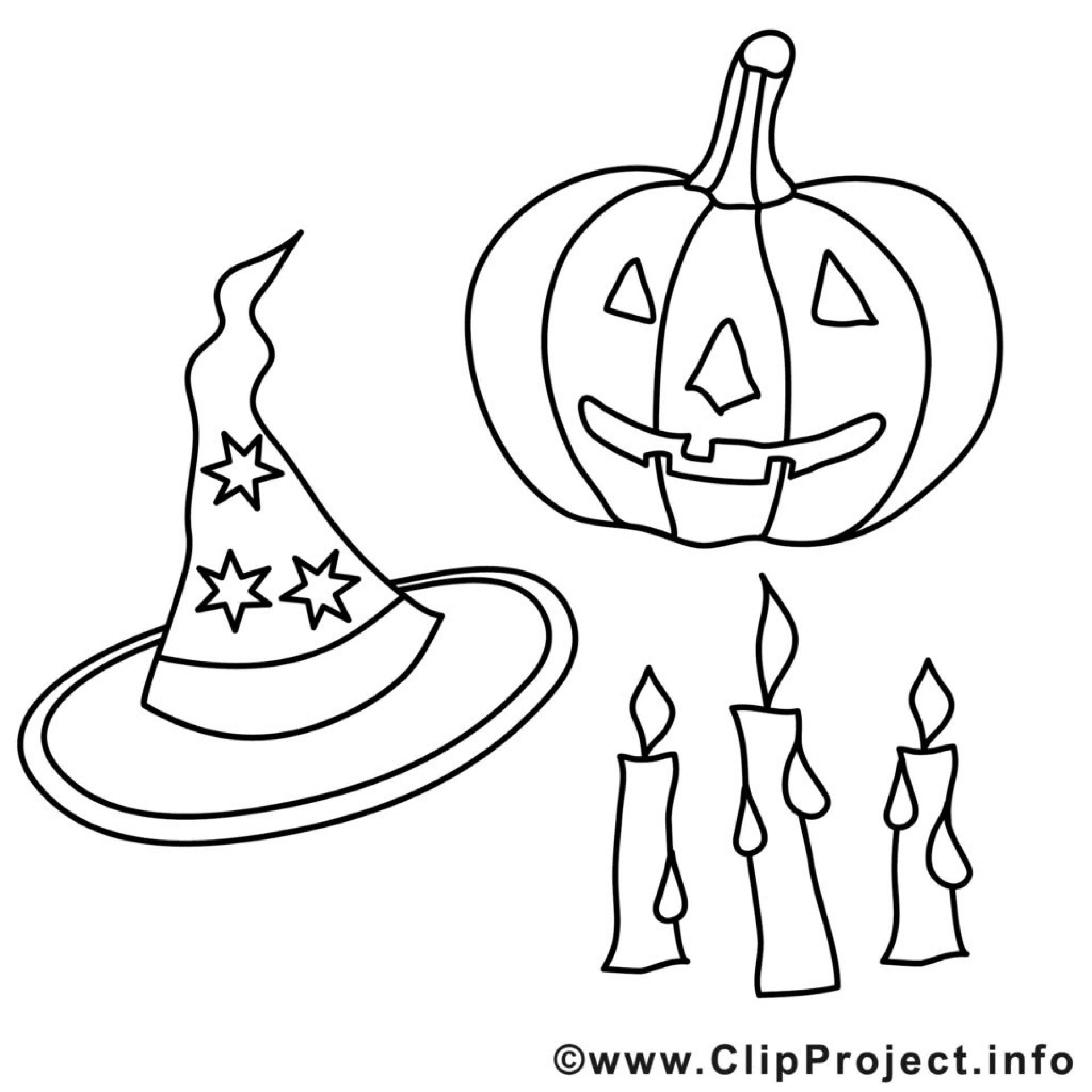 Kostenlose Halloween Malvorlagen Fur Kinder - Malvorlagen für Halloween Ausmalbilder Zum Ausdrucken