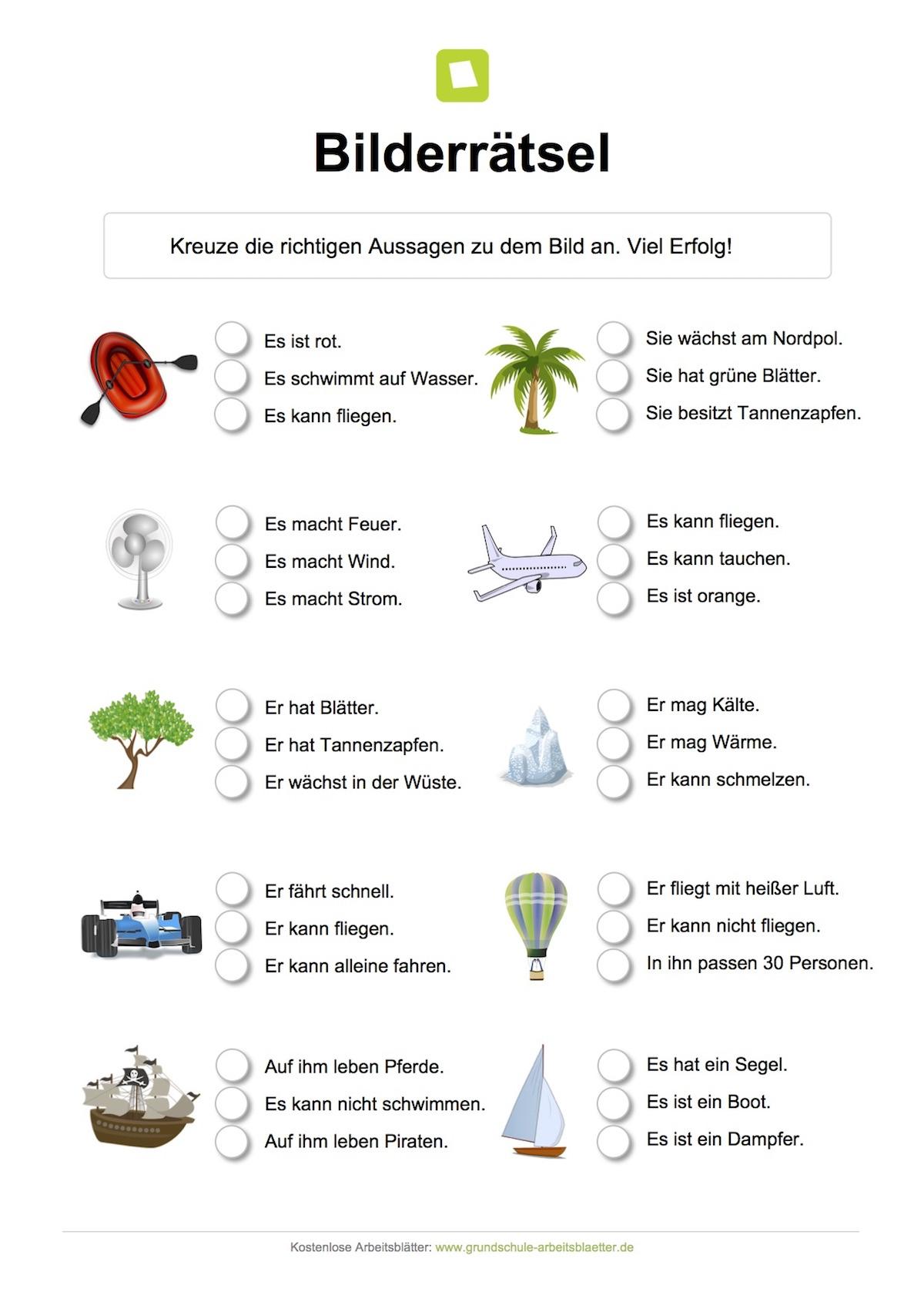 Kostenlose (Lese)Rätsel – Dvld verwandt mit Gratis Kreuzworträtsel Zum Ausdrucken