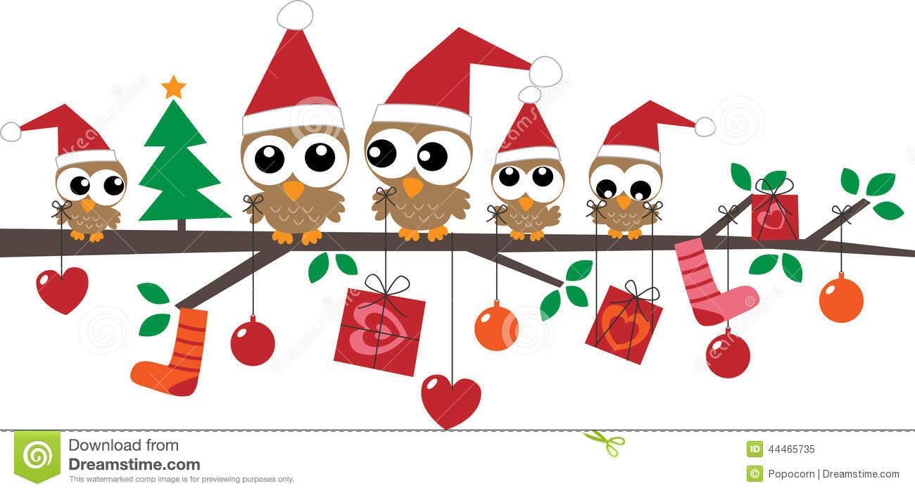 Kostenlose Weihnachtsmann Bilder, Gifs, Grafiken, Cliparts bestimmt für Frohe Weihnachten Clipart Kostenlos
