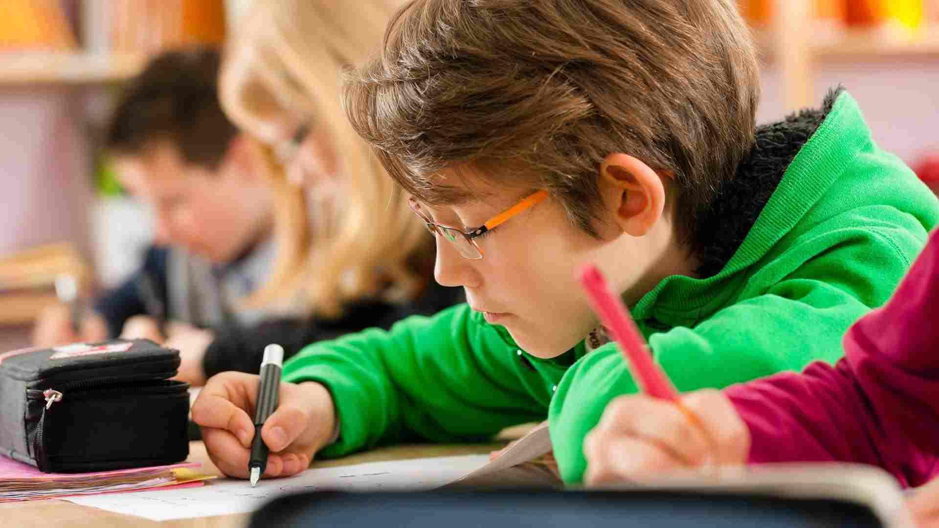 Kostenloses Vokabelheft, Hausaufgabenheft Und Vieles Mehr ganzes Hausaufgabenheft Kostenlos Bestellen