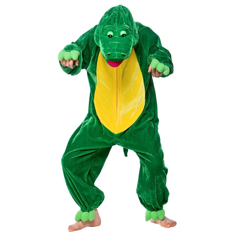 Kroki Krokodil Kostüm Für Kinder verwandt mit Krokodil Bilder Für Kinder