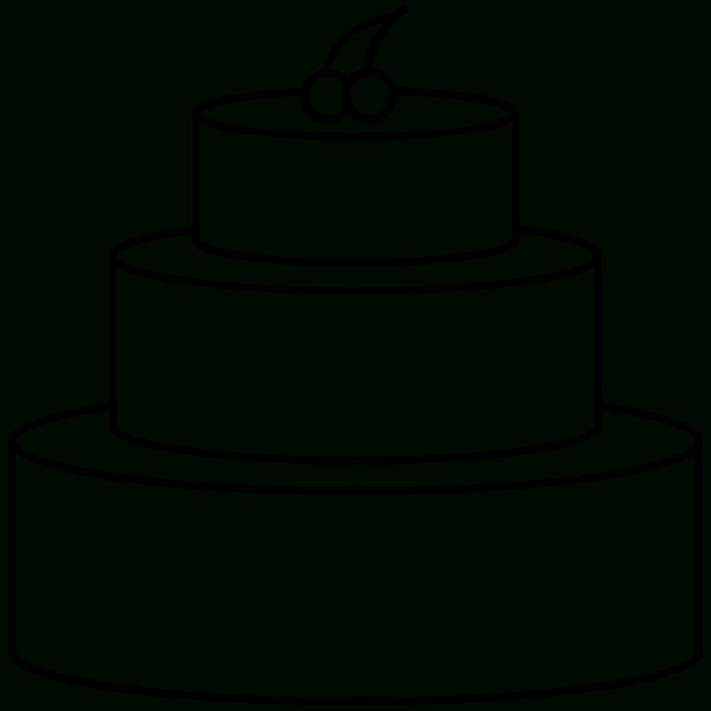 Kuchen Ausmalbilder - Ultra Coloring Pages verwandt mit Ausmalbild Kuchen