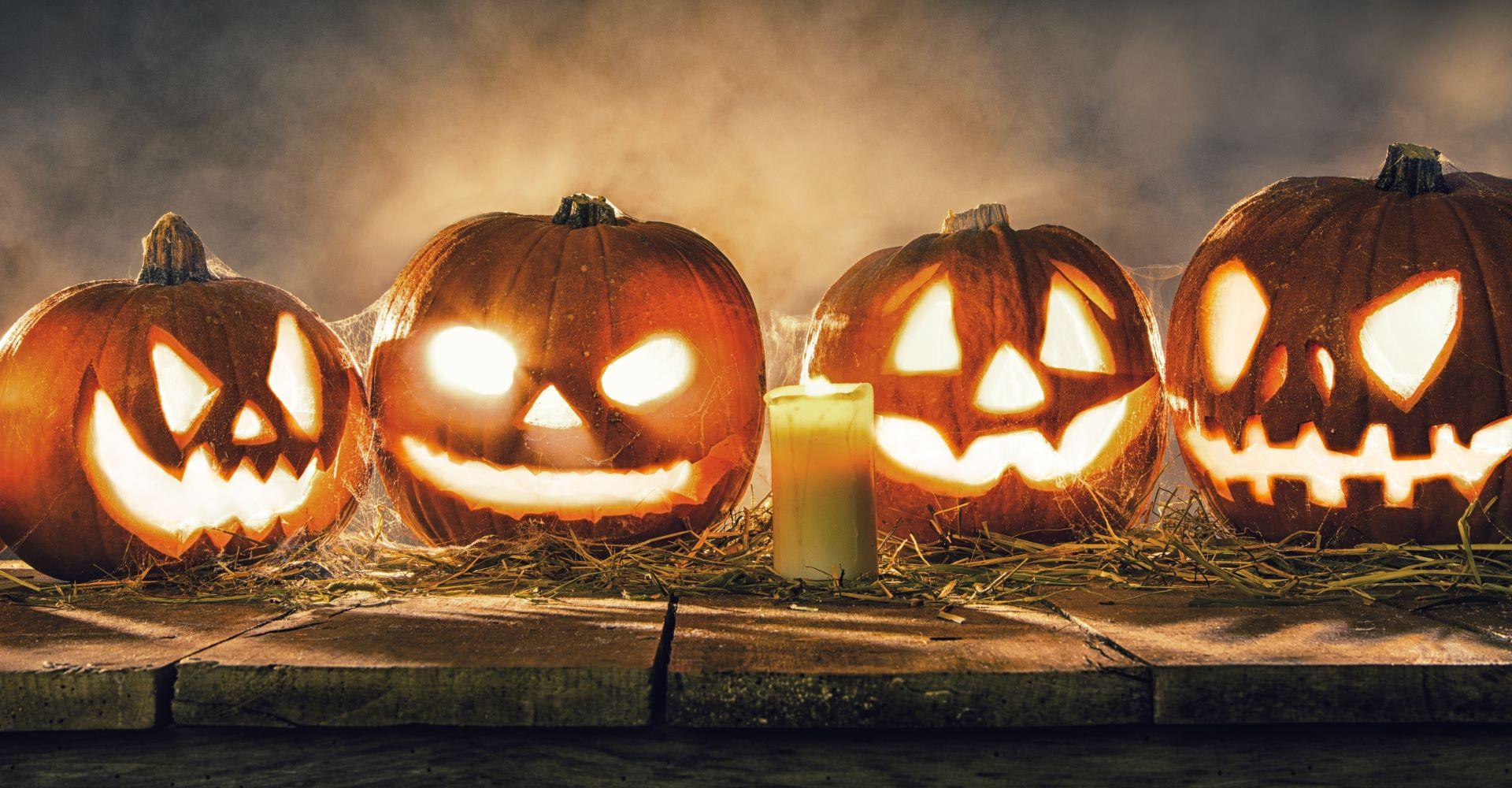 Kürbisgesichter, Kürbis Schnitzen, Schnitzvorlagen Zu über Halloween Kürbis Vorlagen Zum Ausdrucken
