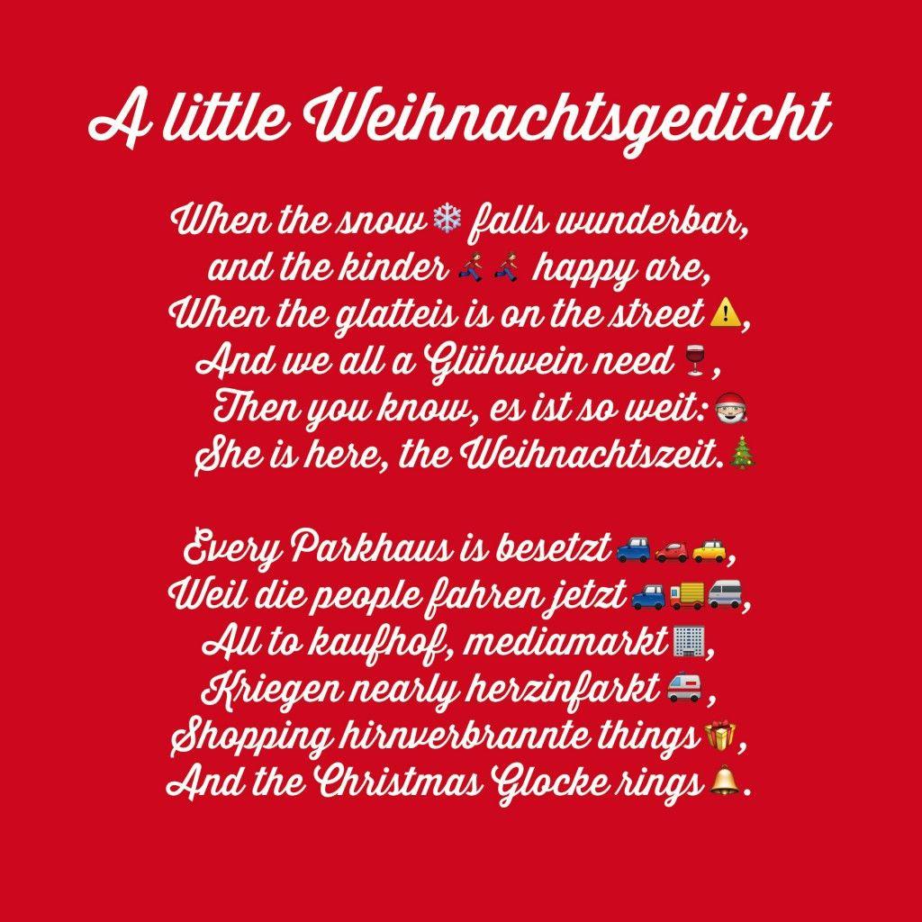 Kurze Geburtstagswünsche Besinnlich Luxury Weihnachten für Kurze Lustige Gedichte Zu Weihnachten