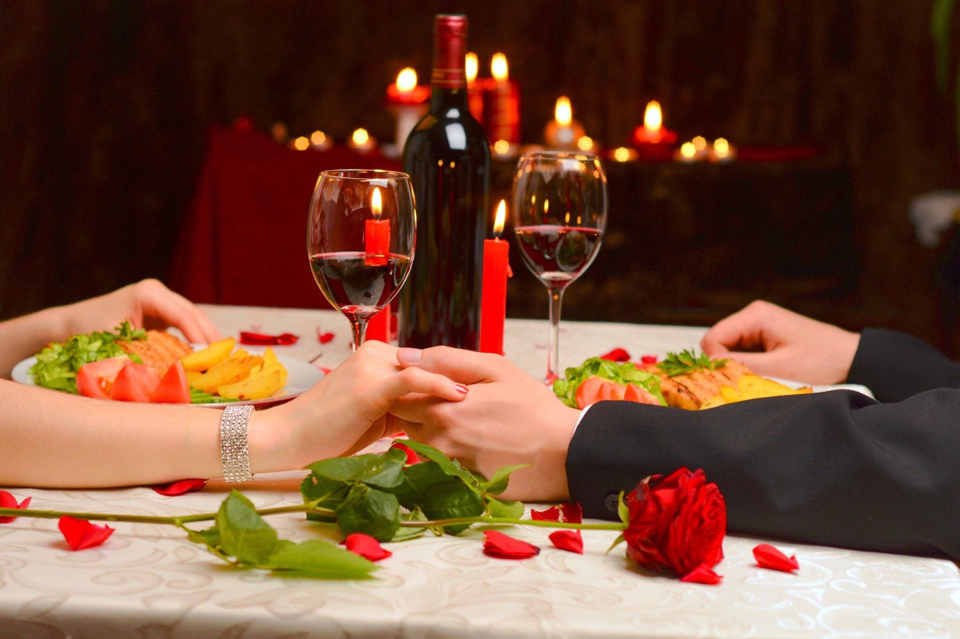 Romantisches Wochenende Zu Zweit - kinderbilder.download