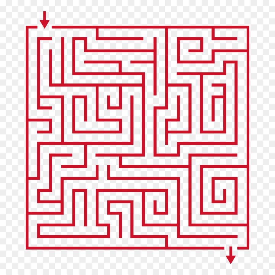 Labyrinth Labyrinth-Spiel Jigsaw Puzzles - Labyrinth Png über Labyrinth Spiele Kostenlos