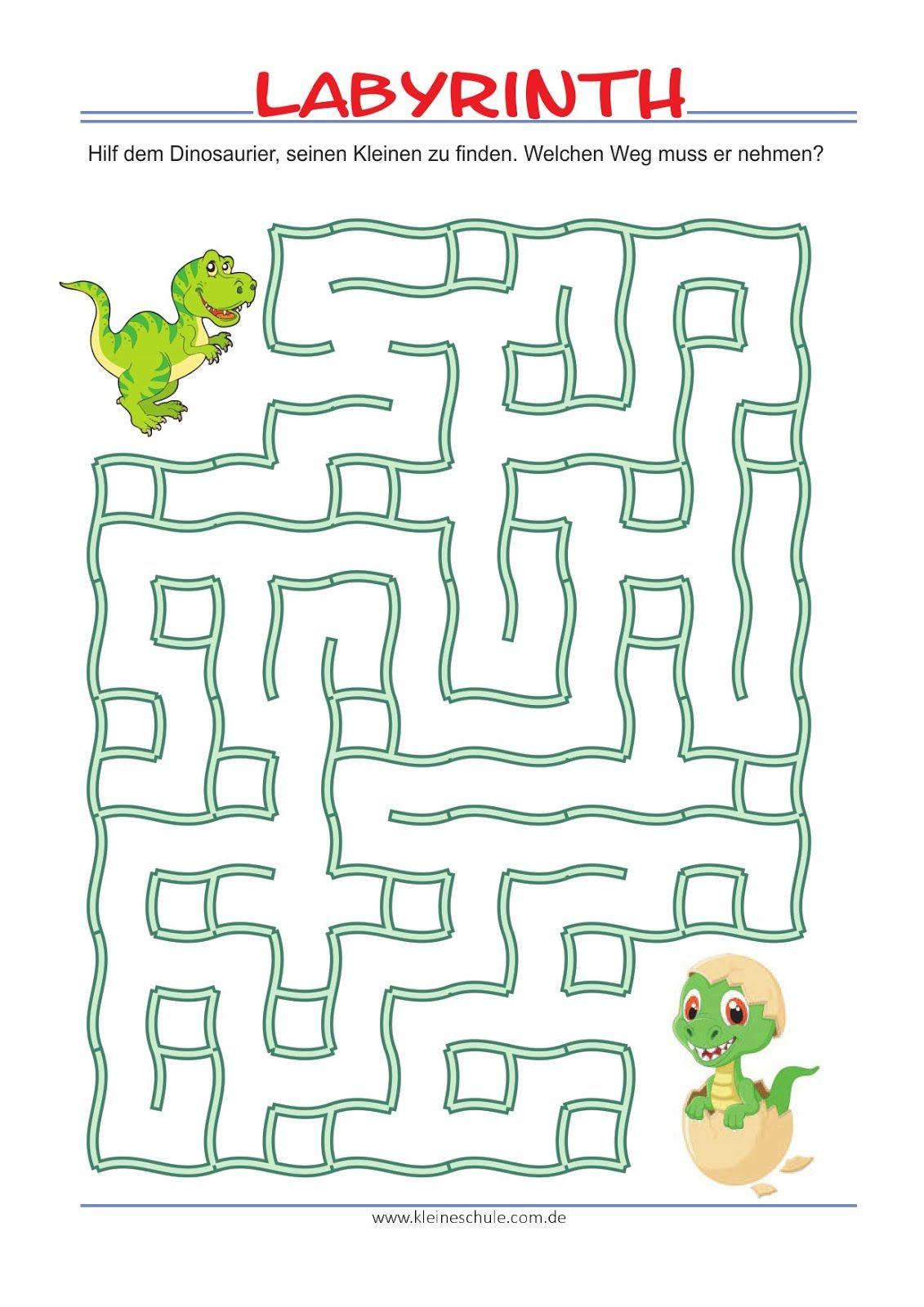 Labyrinth Maze Design For Kids Ideas 2019 | Rätsel Zum für Labyrinth Spiele Kostenlos