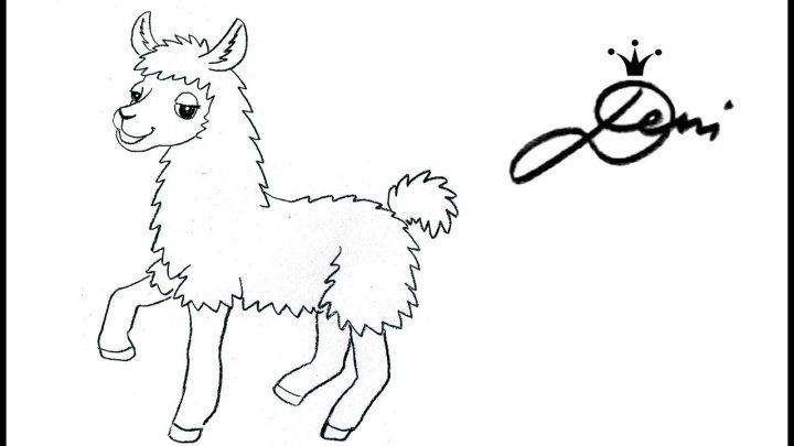 ganz einfach zeichnen lernen  kinderbilderdownload