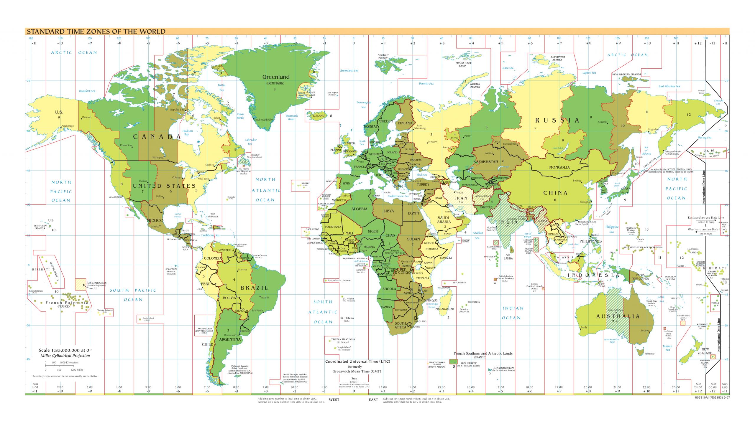 Landkarten Download -> Weltkarte, Landkarte: Europa über Weltkarten Kostenlos Download
