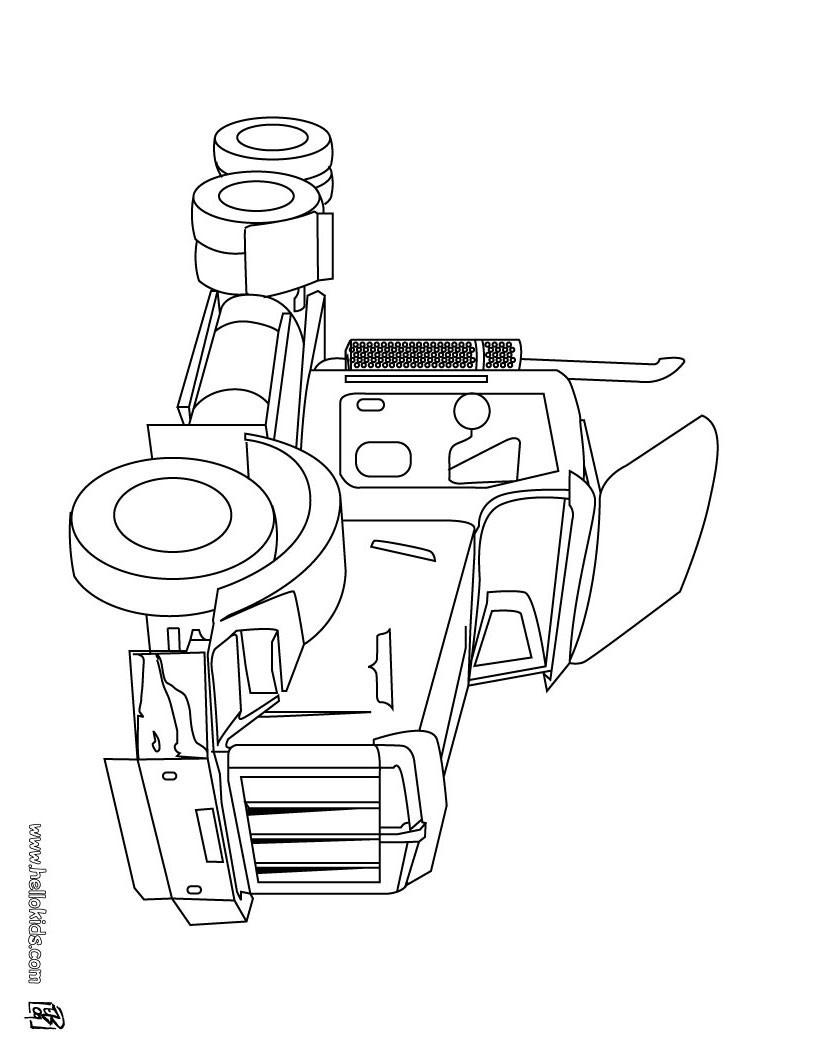 ausmalbilder lastwagen - kinderbilder.download