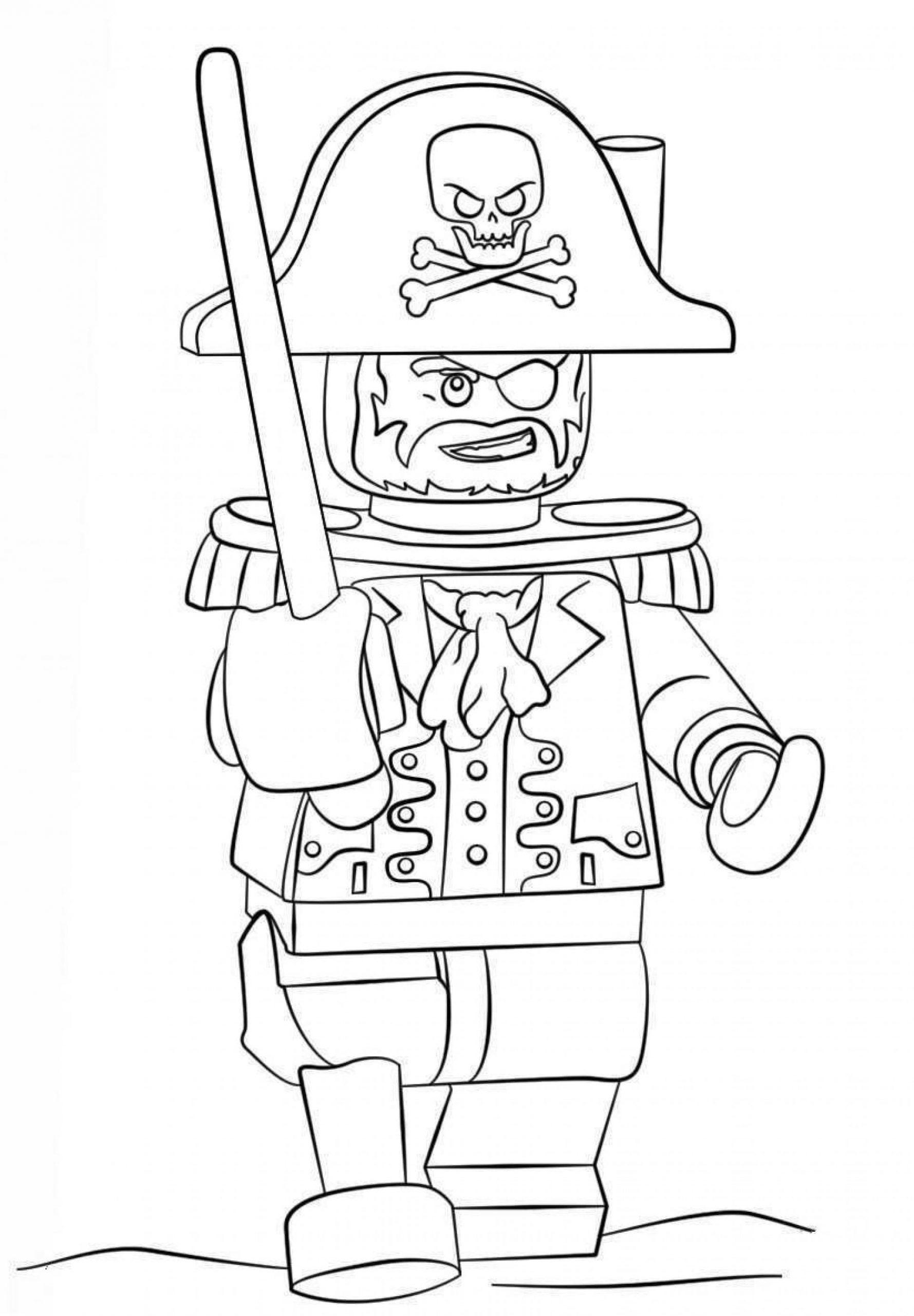 Lego Ausmalbilder. Kostenlos Herunterladen Oder Ausdrucken für Star Wars Ausmalbilder Gratis