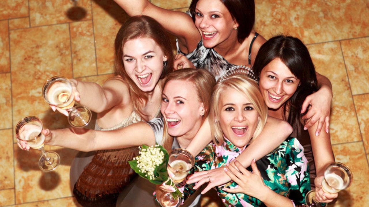 Lehrerblog - Was Wirklich Auf Klassenfahrt Passiert - Job innen Alkohol Auf Klassenfahrt Konsequenzen