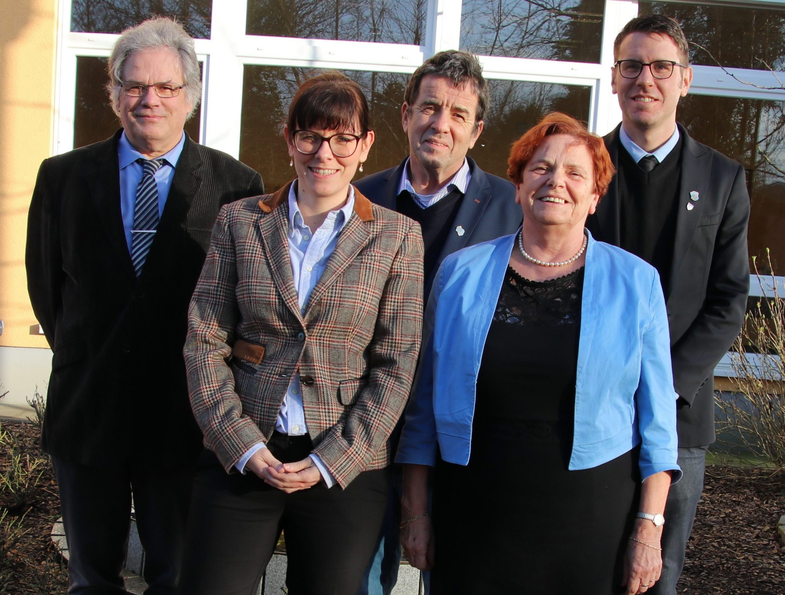 Leibniz Privatschule - Leibniz Privatschule innen Leibniz Privatschule Elmshorn Erfahrungen