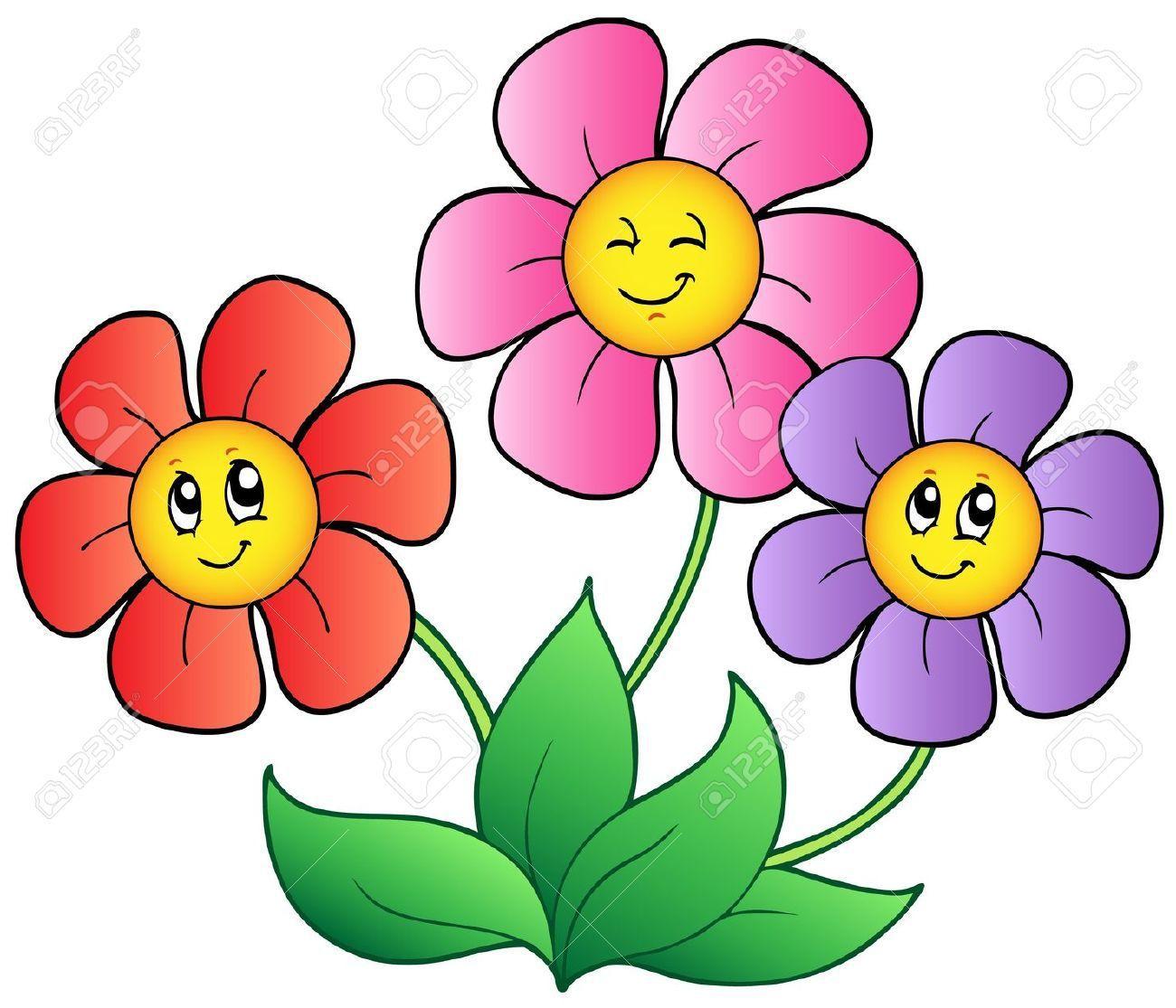 Library Of Clip Art Library Librarys Blumen Kostenlos Png ganzes Bilder Blumen Kostenlos