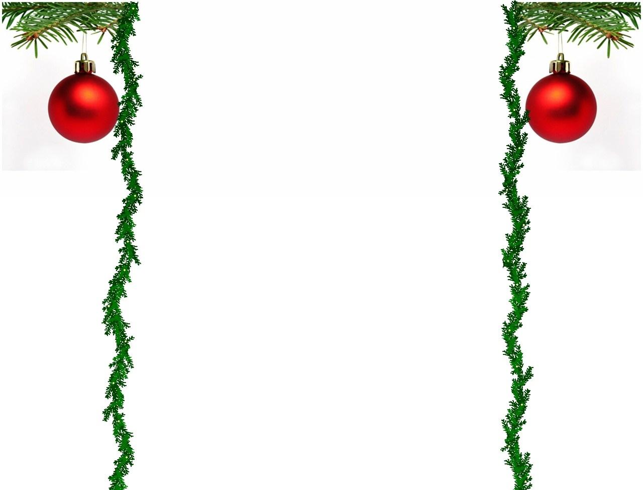 Library Of Graphic Free Download Rahmen Weihnachten Png innen Cliparts Weihnachtsmotive Kostenlos