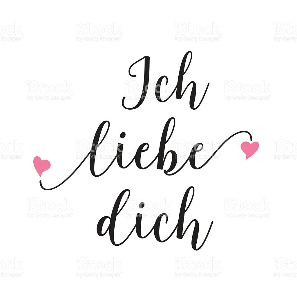 Library Of Ich Liebe Dich Png Files ▻▻▻ Clipart Art 2019 über Bilder Ich Lieb Dich