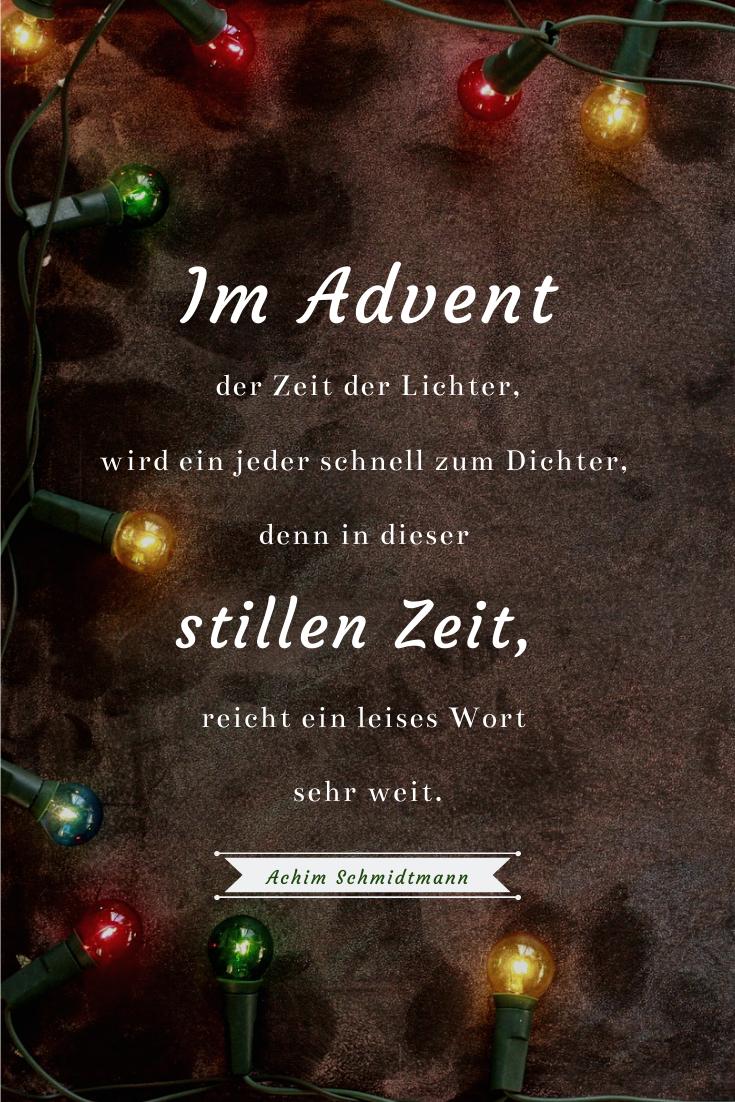 Lichtlein Brennt 🕯️ #christmas #advent #weihnachten ganzes Gedichte Zum Weihnachtsfest Kostenlos