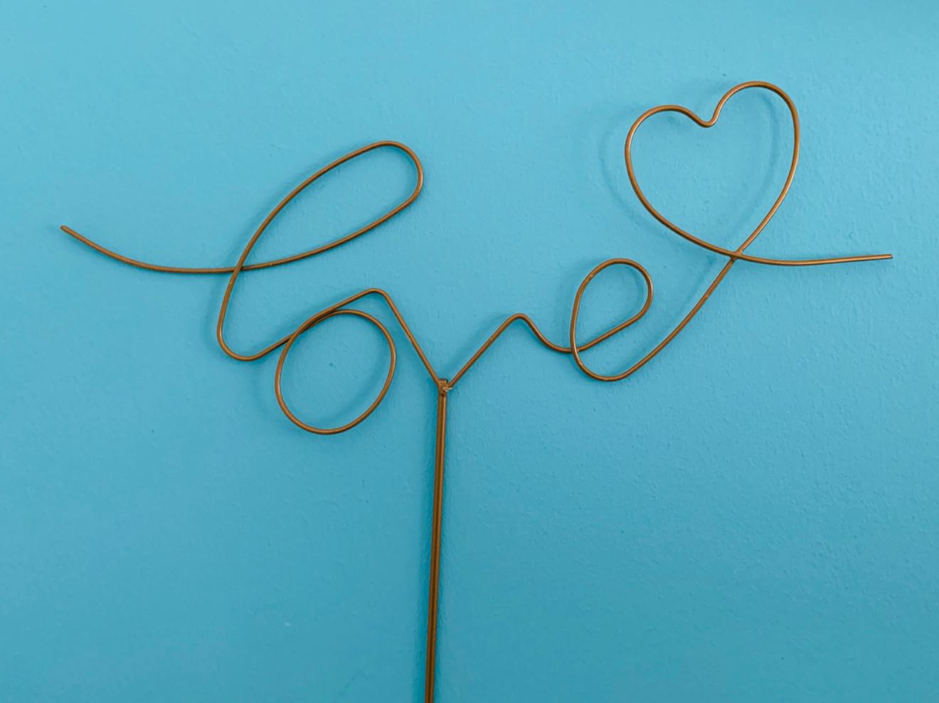 Liebevoll: 11 Diy-Geschenke, Die Fast Nichts Kosten | Wunderweib bestimmt für Geschenke Zum Jahrestag Selber Machen