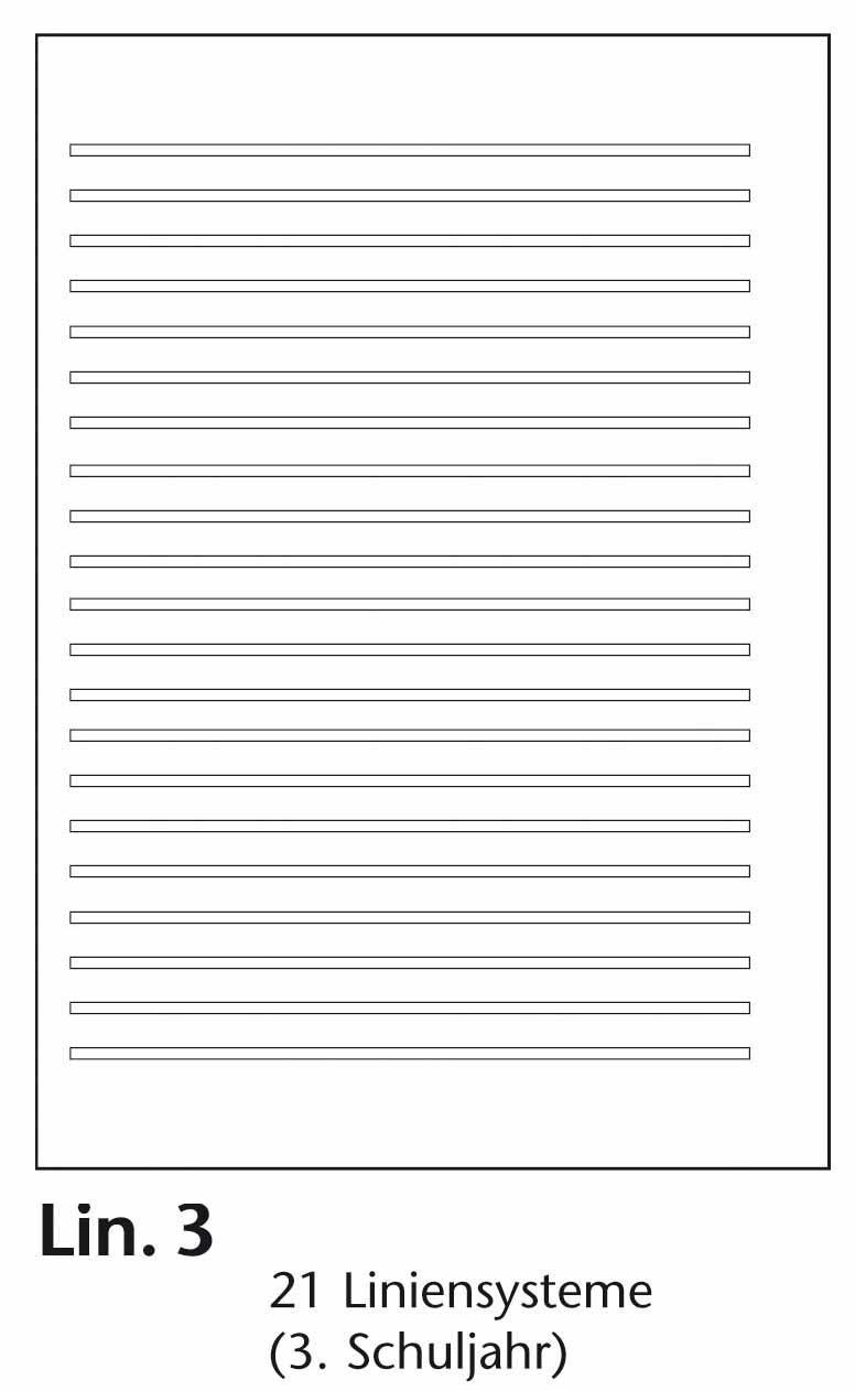 Linienblatt Zum Ausdrucken – Saran.br mit Liniertes Blatt Word
