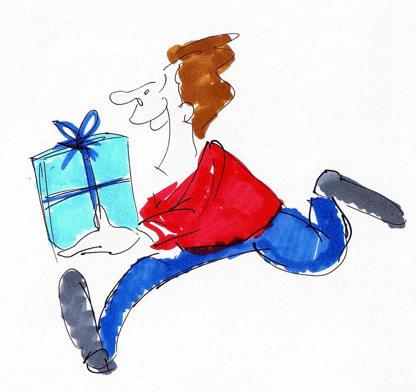 Lustige Bilder Für Die Geburtstagskarte | Tutli.de bei Geburtstagsmotive