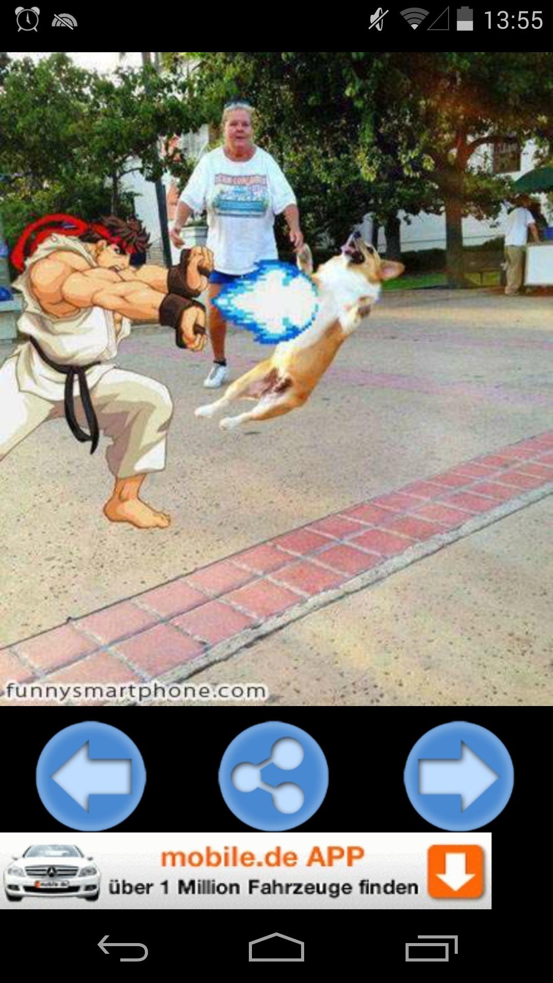 Lustige Bilder Für Whatsapp - Android App - Download - Chip verwandt mit Lustige Bilder Kostenlos Runterladen