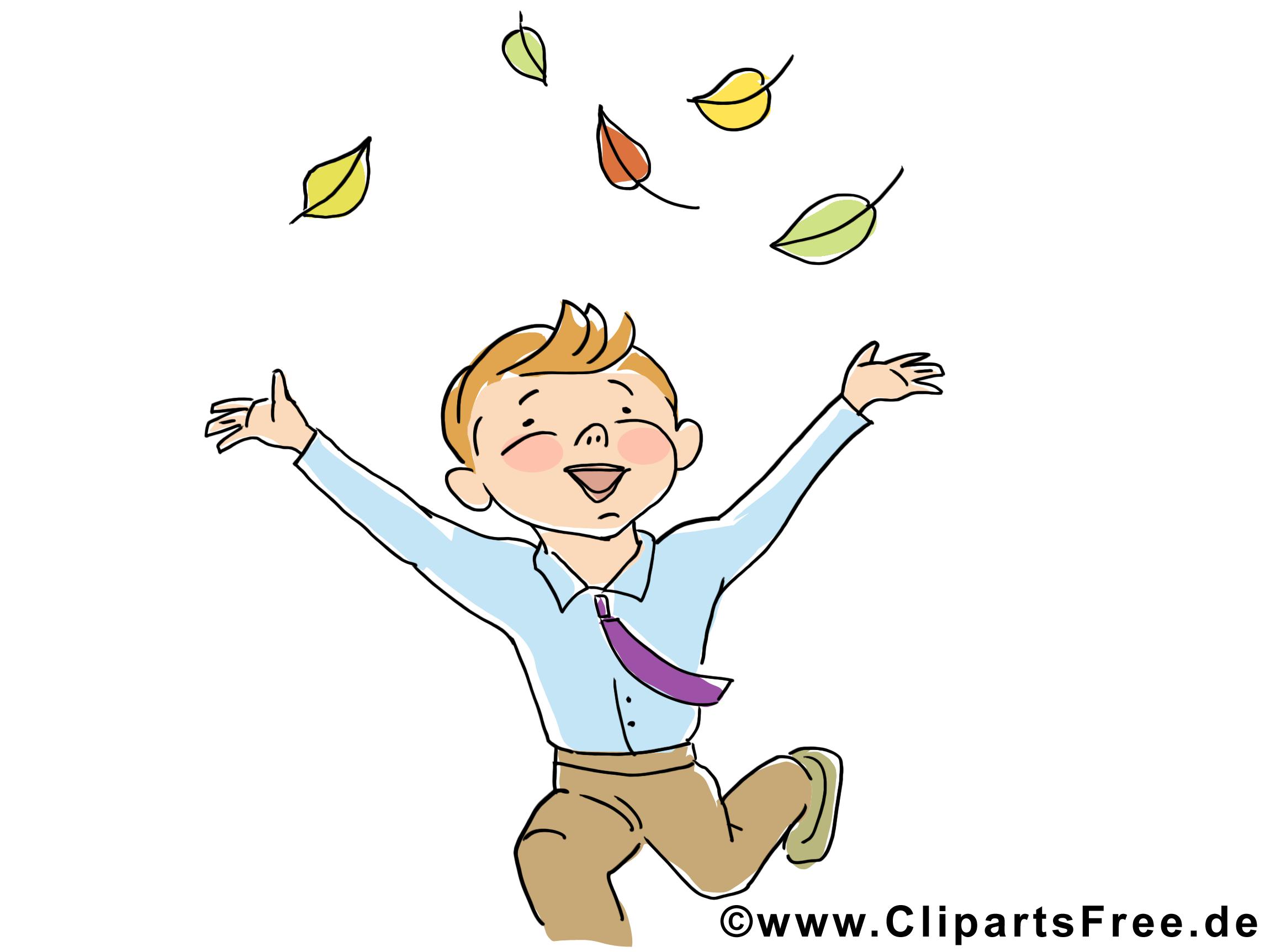 Lustige Bilder Herbst bei Lustige Bilder Herbst