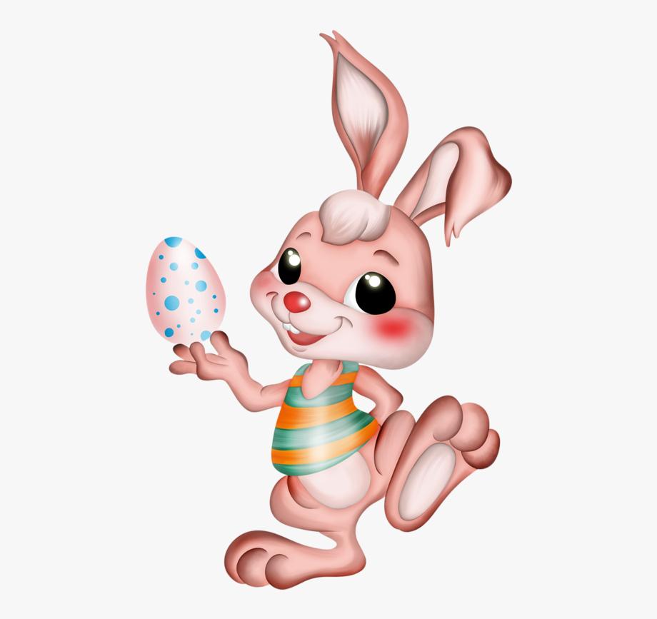 Lustige Bilder, Ostern, Frohe Ostern, Osterhase, Kaninchen über Lustige Hasen Bilder Kostenlos
