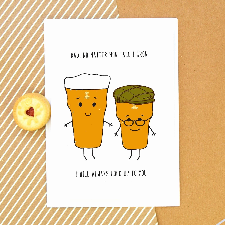 Lustige Geburtstagskarten Zum Ausdrucken Kostenlos Frisch ganzes Lustige Geburtstagskarten Zum Ausdrucken Kostenlos