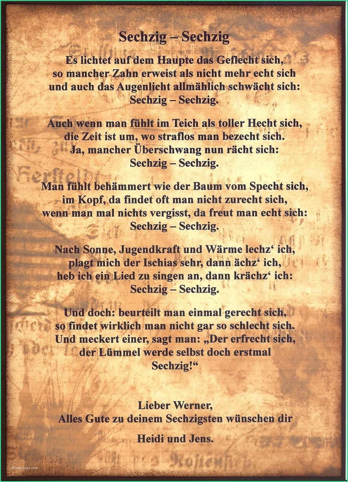 Lustige Geburtstagswünsche Für Opa Luxury Gedicht 70 in Geburtstagsgedichte Lustige Witzige Gedichte Und Coole Sprüche